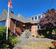 12558 12th Avenue NW, Seattle image