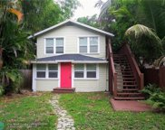 917 Middle St, Fort Lauderdale image