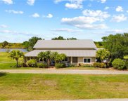 13299 State Road 80 (Labelle), Moore Haven image