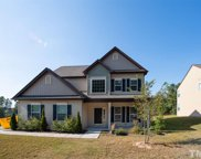 1425 Stone Wealth Drive, Knightdale image
