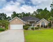 4255 Congressional Dr., Myrtle Beach image