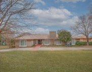 208 Hazelwood Drive, Fort Worth image