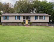 112 Trout Valley Dr, Hendersonville image