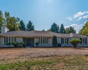 6030 W Lakeridge Road, Lakewood image