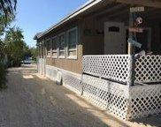 762 Michael Drive, Key Largo image