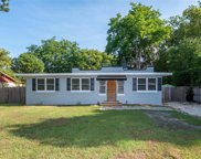 430 W Lakeview Avenue, Lake Mary image