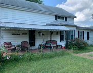 2711 S Law  Road, Reily Twp image