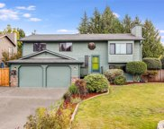 329 Hawthorne Ave S, Pacific image