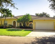 4328 Nw 41st Ln, Coconut Creek image