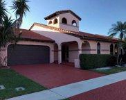 22852 Marbella Circle, Boca Raton image