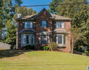 144 Russet Hill Drive, Hoover image