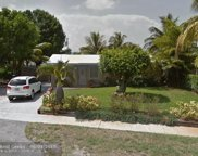 3565 SW 16th St, Fort Lauderdale image