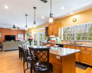 5700 Cypress Hollow Way, Naples image