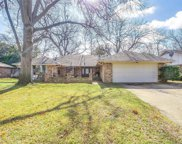 1919 Redwood Trail, Grapevine image