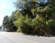 Greenwood St L:114, Melrose image