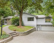 2 Lawrence Court, Old Tappan image