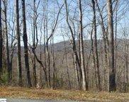 10 Rhone Valley Lane, Travelers Rest image