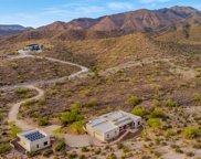 7265 E Continental Mountain Estates Drive, Cave Creek image
