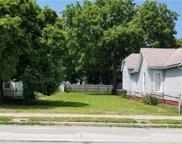 2362 English Avenue, Indianapolis image