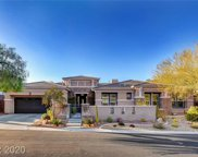 1732 CYPRESS MANOR Drive, Henderson image