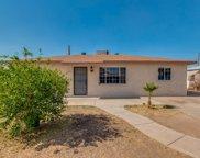5016 S 20th Place, Phoenix image