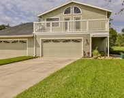 40 Landings Lane, Ormond Beach image