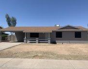 12612 N 37th Avenue, Phoenix image