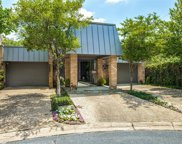 8808 Farquhar Circle, Dallas image