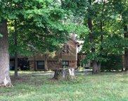 138 N 350 West, Greenfield image