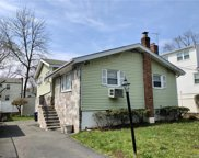 59 Cabot  Avenue, Elmsford image