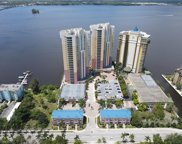 2743 1st  Street Unit 2403, Fort Myers image