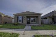 7854 W Pelican Lakes Ave, Baton Rouge image