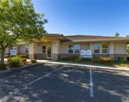 2639     Forest Avenue   120, Chico image