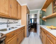 30 Oregon  Avenue Unit #A, Bronxville image