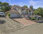 4801  Sunset View Lane, Fair Oaks image