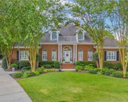 2901 Heron Ridge Drive, Southeast Virginia Beach image