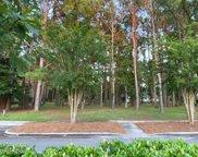 9106 Devaun Park Boulevard, Calabash image