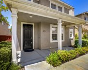 2292 Red Leaf Ln, Chula Vista image