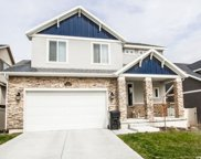 4224 W Maddingly Cir, Herriman image