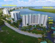 4141 Bay Beach  Lane Unit 4P6, Fort Myers Beach image
