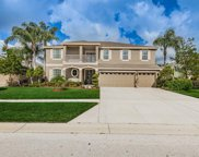 3011 Downan Point Drive, Land O' Lakes image