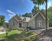 146 Oakwood Meadow  Drive, Mooresville image