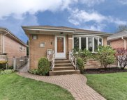 5624 North Odell Avenue, Chicago image