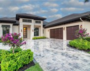 11902 Via Salerno Way, Miromar Lakes image