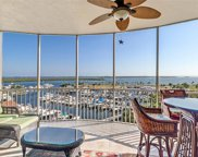 6021 Silver King  Boulevard Unit 602, Cape Coral image
