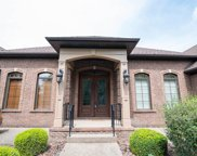 578 Chandamere Way, Nicholasville image