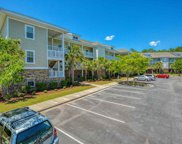 6253 Catalina Dr. Unit 1112, North Myrtle Beach image