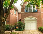4226 West Harrington Lane, Chicago image