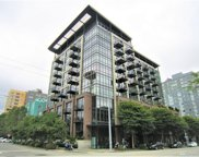 2720 3rd Ave Unit 707, Seattle image