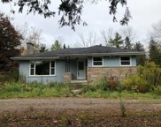 14362 Kennedy Rd, Whitchurch-Stouffville image
